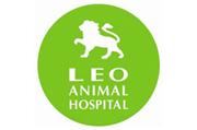 なぜレオ動物病院なの?
